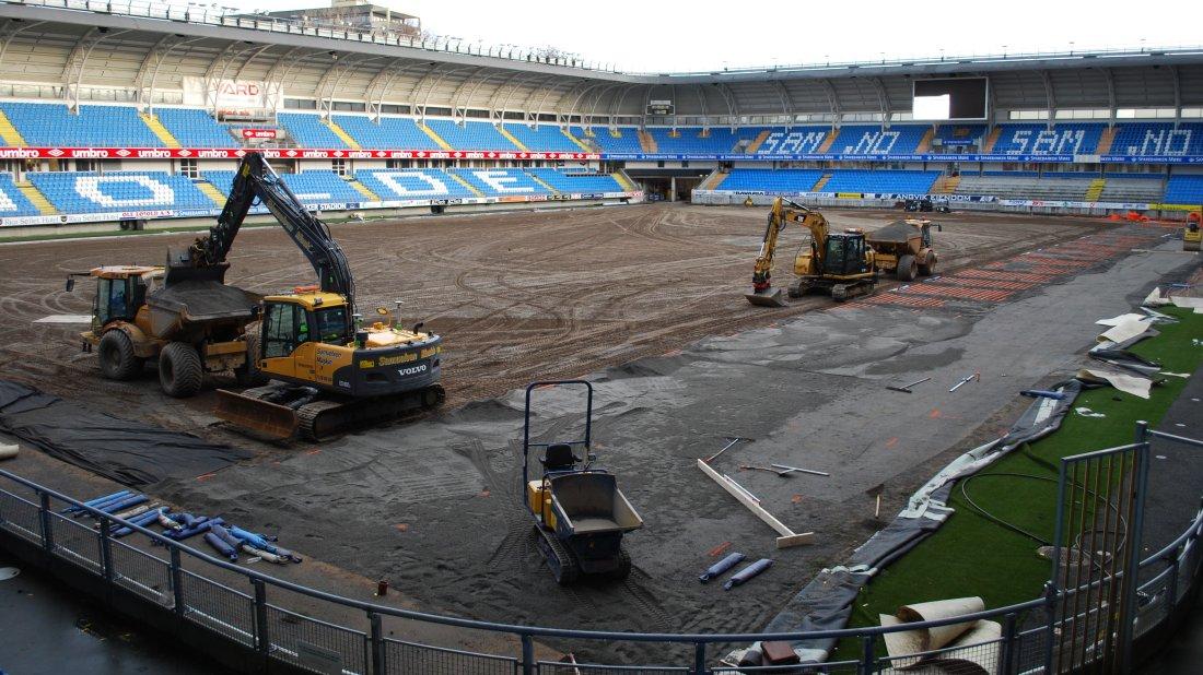Aker Stadion 5.JPG