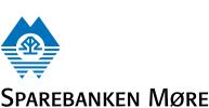 Sparebanken Møre