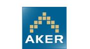 Aker ASA