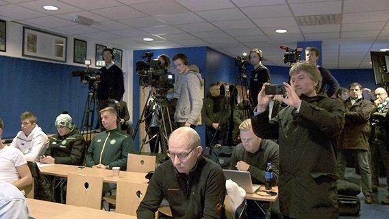 journalister_Molde FK-Celtic.jpg