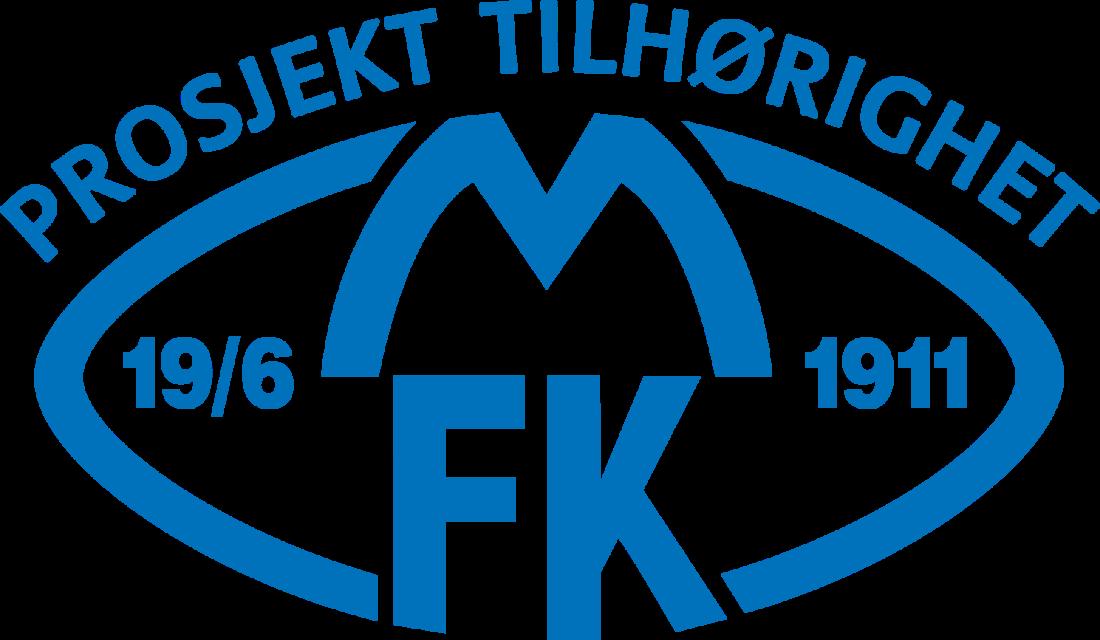 MFK Prosjekt-Tilhørighet logo.png