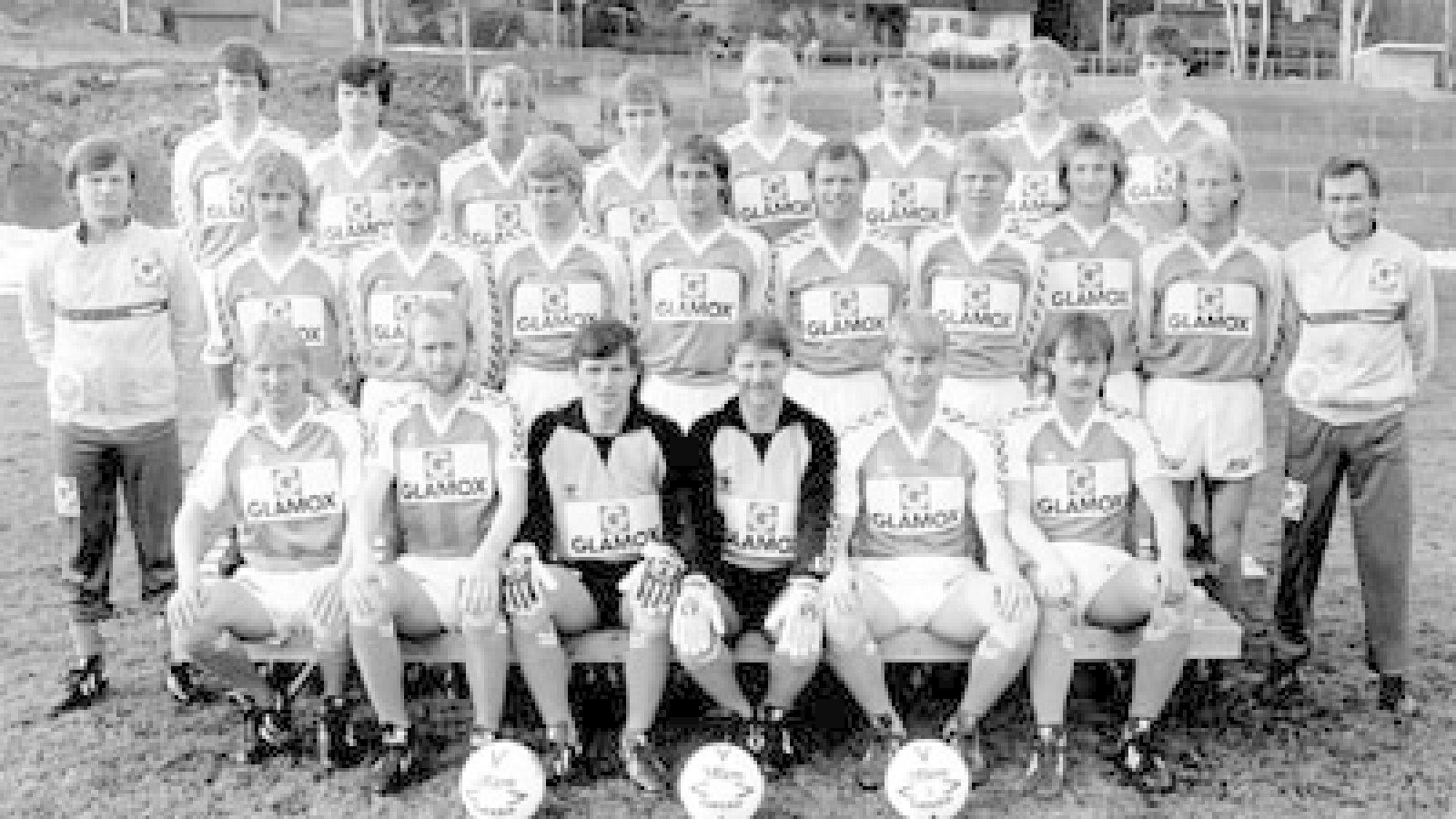 1985 LAgbilde
