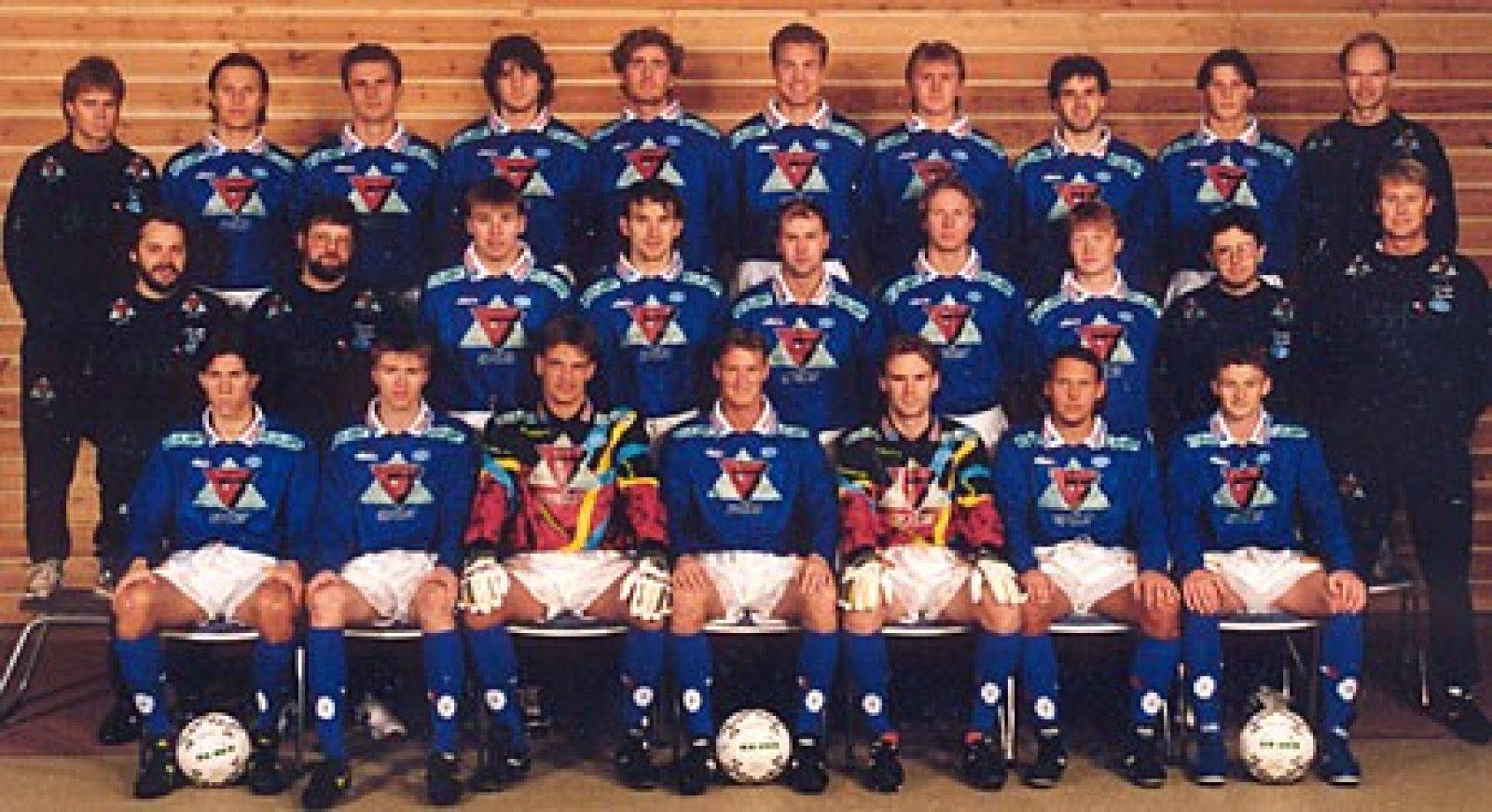 1995 lagbilde