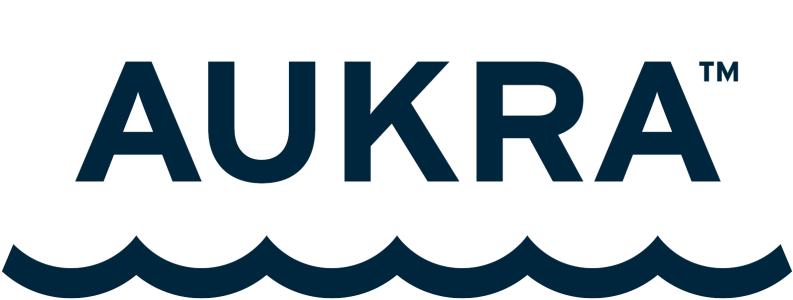 Aukra Maritime