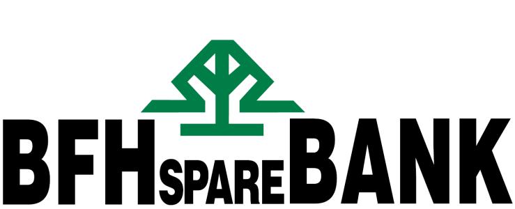 BFH Sparebank