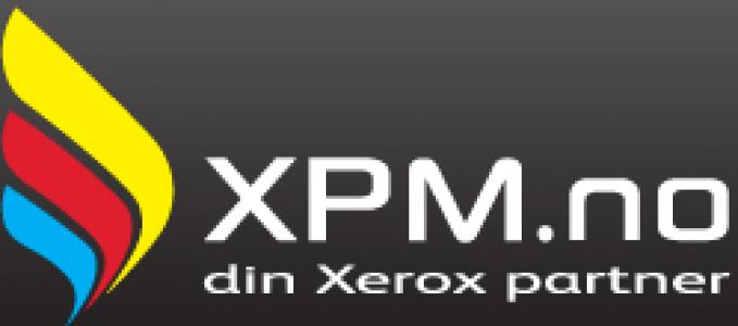 X-Partner Møre