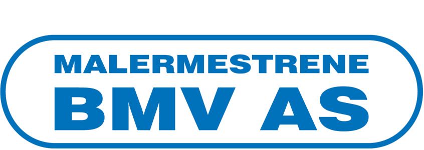 Malemestrene BMV AS