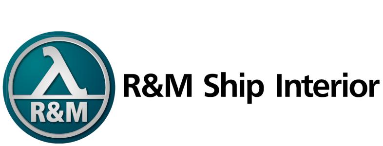 R & M Ship Interior AS