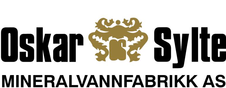 Oskar Sylte