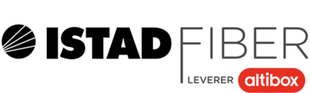 ISTAD FIBER