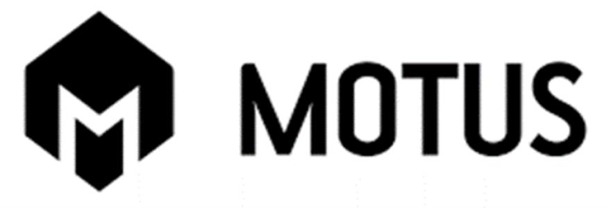 Motus Technology AS