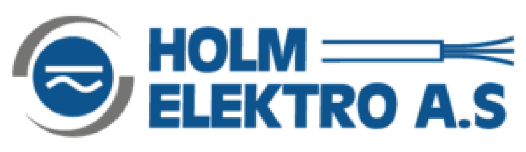 Holm Elektro AS