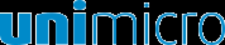 Uni Micro Web