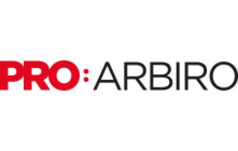 Arbiro AS