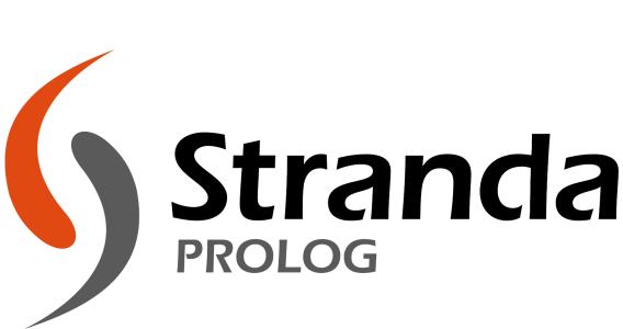 Stranda Prolog