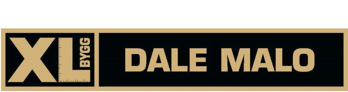 XL Dale Malo