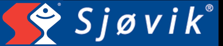 Sjøvik AS