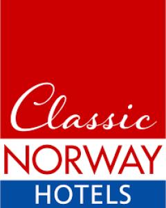 Molde Fjordstuer