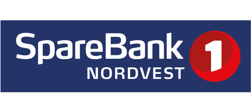 Sparebank1 Nordvest