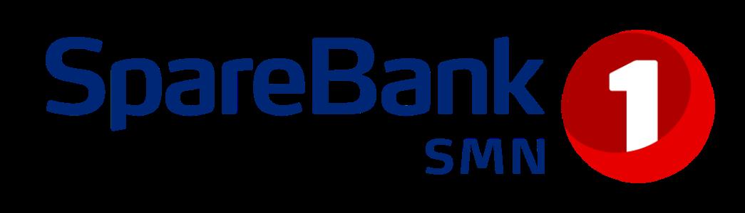 Sparebank 1 SPM