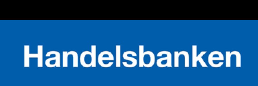 Handelsbanken avd. Molde