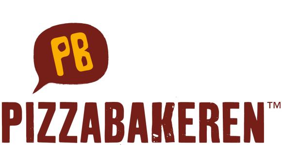 Pizzabakeren
