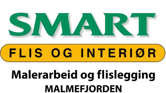 Smart Interiør AS