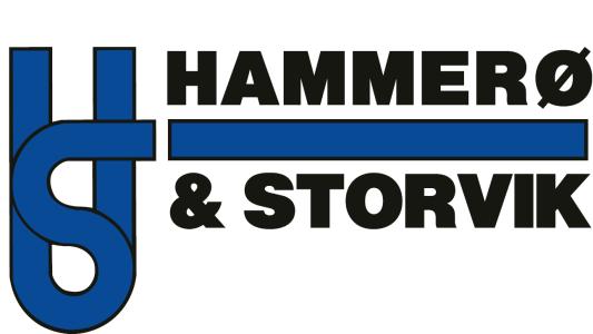 Hammerø & Storvik