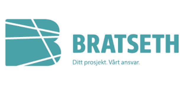 Bratseth AS
