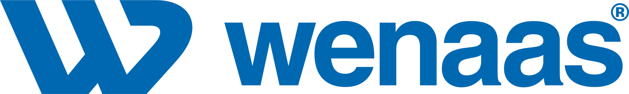 Wenaas Workwear