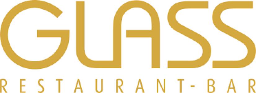 Glass Restaurant og Bar