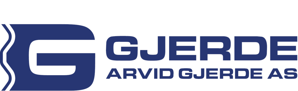 Arvid Gjerde AS